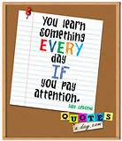 March 16, 2012 - Quote Of The Day - Quotes A Day