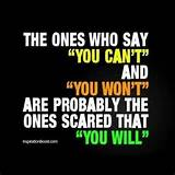 best motivational quotes of the day Motivational Quotes of the Day
