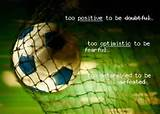 ... quotes famous soccer quotes quotes soccer sport quotes soccer quotes