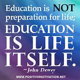 Educationa Quotes, Learning quotes, motivational quotes for students ...