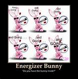 Quotes Energizer Bunny Quote Motivational - funny motivational sports ...