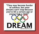 Motivational Sports Quote picture for women - Inspirational Quotes ...
