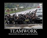 inspirational quotes for teamwork posted in photo quotes by david on ...