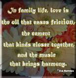 family-quotes