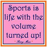 so wassup ?: inspirational sports quotes for athletes