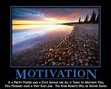 Motivational Quotes Athletes Mma | Health Motivational Quotes