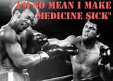 Motivational Quotes For Athletes | Famous-Muhammad-Ali-Quotes-for ...