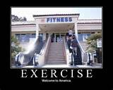Exercise | Funny Pictures, Quotes, Pics, Photos, Images. Videos of ...