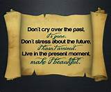 Inspirational Quotes About Life, Quotes About Life ~ Free Pictures