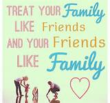 Family Quotes - Inspirational Quotes