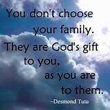 Family Quotes Images | Daily Inspirational Quotes