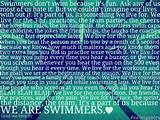 Inspirational Swimming Quotes free download. Get this excellence Best ...