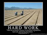 15 Hard Work Quotes Wallpapers in HD