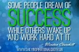 Motivational Quotes For Work Success to inspiring you. Great General ...
