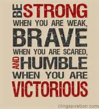 Inspirational Picture Quotes That Will Motivate Your Mind : Part 13 ...