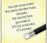 Motivational Quotes For Work   Motivational Quotes   Motivation Quotes ...