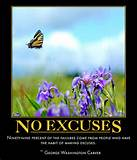 ...  Inspirational Posters Inspirational Pictures. : Quotes and Sayings