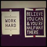 Hard Work Quotes With Images |