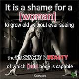 Motivational Fitness Workout Quotes (89)   Creating a Destiny