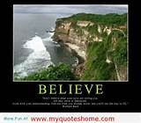 ... - motivational quotes   My Quotes Home - Quotes About Inspiration
