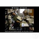 ... work quotes 2 funny motivational work quotes 4 funny motivational work