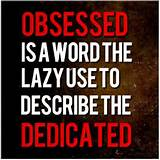 Motivational Fitness Workout Quotes (36)   Creating a Destiny