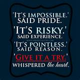 quotes, risk quotes, Best Motivational quotes - Inspirational Quotes ...