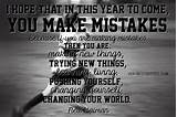 18 Best Inspirational New Year Picture Quotes - Inspirational Quotes ...