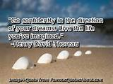 famous quotes about life ,famous quotes life, famous quote about life ...