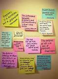 famous life quotes about happiness