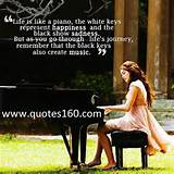 Few Best Quotes On Life @ Quotes160