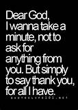 quotes, best life quotes, cute, boy - image #575456 on Favim.com
