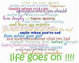 famous-life-quotes-11.jpg