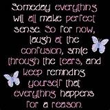Cute Quotes - The Best Quotes