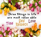 Cute Quotes about Love | StyleGerms