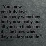 : Quotes About Life Lessons,Quotes About Life Funny,Cute Life Quotes ...