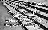 Sayings About Pain Life Quotes Love And - about life sayings funny #17 ...