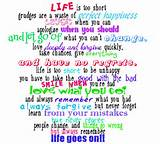 life quotes and sayings life quotes and sayings 1 quotes and sayings ...