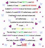Quotes from the Girls Life Sayings Memorable Quotes Cute Sayings