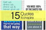 15 Inspirational Life Quotes to Make Your Day | Babble