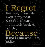 Inspirational Quotes - Quotes, Love Quotes, Life Quotes and Sayings