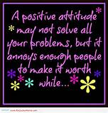 positive-life-quotes-7