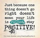 Positive Quotes about Life, Postive Life Thoughts Images Wallpapers ...