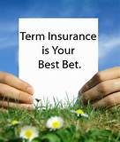... Facebook | Tutorial Facebook: Term Life Insurance Quotes For Everyone