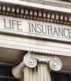 Insurance – Accurate Term Life Insurance Quotes