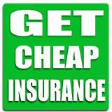 Cheap Term Life Insurance - Fast Online Life Insurance Quotes