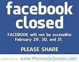 Facebook closed Happy life quotes - My Lovely Quotes