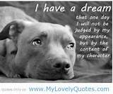 have a dream happy life quotes - My Lovely Quotes