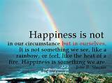 Happy Life Quotes, Happy thoughts about life & Sayings about happy ...