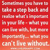 Live Life Quotes, Love Life Quotes, Live Life Happy — Page 18 on ...